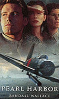 It was on a sleepy Sunday that the skies above Hawaii were darkened by warplanes, For two young pilots, Rafe McCawley and Danny Walker, and dedicated nurse Evelyn, the war has already had a devastating impact. With America planning a retaliatory act, how will the three find hope amdist the chaos?