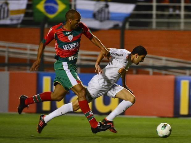 Firme no setor defensivo, a equipe treinada por Geninho foi aos 32 pontos e fica cada vez mais distante da zona de rebaixamento do Campeonato Brasileiro  Foto: Marcelo Pereira/Terra