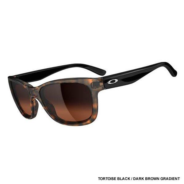oakley girl sunglasses cheap  10 best images about oakley women's sunglasses on pinterest