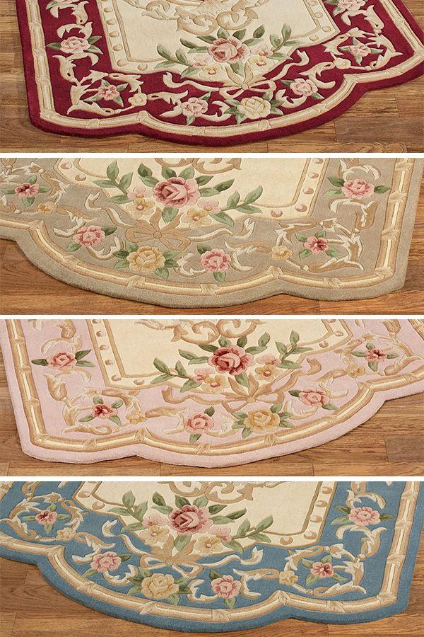 pics Flower Carpet Portia pinterest