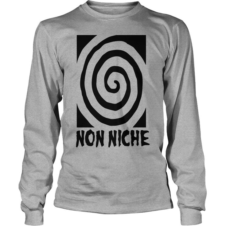Non Niche White Polo Shirt  #gift #ideas #Popular #Everything #Videos #Shop #Animals #pets #Architecture #Art #Cars #motorcycles #Celebrities #DIY #crafts #Design #Education #Entertainment #Food #drink #Gardening #Geek #Hair #beauty #Health #fitness #History #Holidays #events #Home decor #Humor #Illustrations #posters #Kids #parenting #Men #Outdoors #Photography #Products #Quotes #Science #nature #Sports #Tattoos #Technology #Travel #Weddings #Women