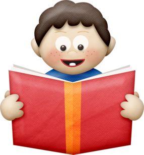 Más de 1000 ideas sobre Libro De Recuerdos De Graduación en