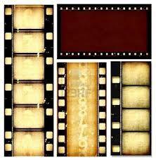 vintage film - Google Search