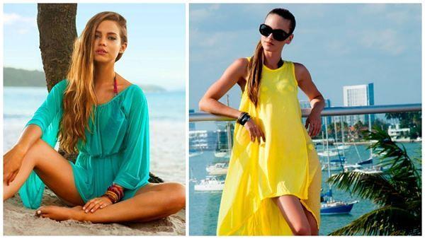 Las-blusas-perfectas-para-ir-a-la-playa-salida-de-ba%C3%B1o-color-neon-horz_opt.jpg 600×338 píxeles