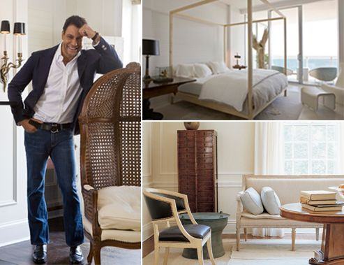 17 best images about interior designer darryl carter on for Darryl carter store
