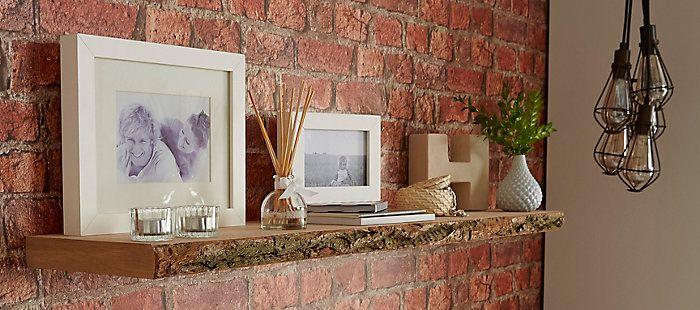 55 best lounge project images on pinterest home ideas. Black Bedroom Furniture Sets. Home Design Ideas