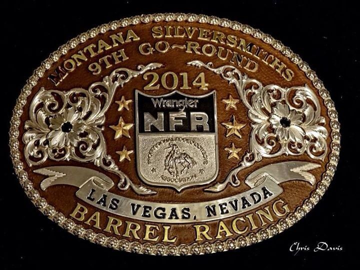 8 Best Rodeo Trophy Buckles Images On Pinterest Westerns