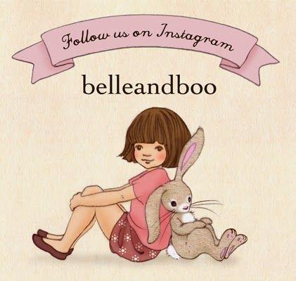 http://soloillustratori.blogspot.it/2014/07/belle-boo.html?spref=fb
