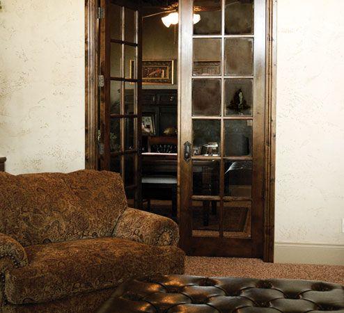 Winodow and doors gallery entry doors fire doors for Craftsman french doors