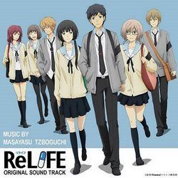 ReLIFE OST Animes-Mangas-DDL    https://animes-mangas-ddl.net/relife-ost/