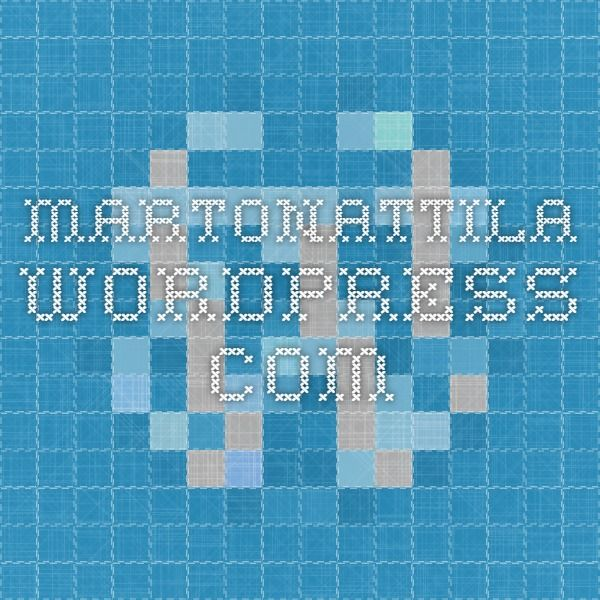 lecketervmartonattila.wordpress.com