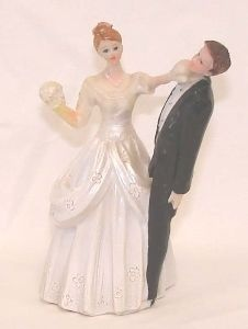 boxing wedding cake toppers boxing cake topper knock out punch cake topper 12112