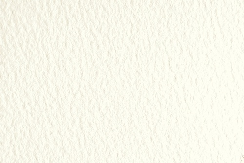 St Cuthberts Mill // Somerset Printmaking Paper Textured