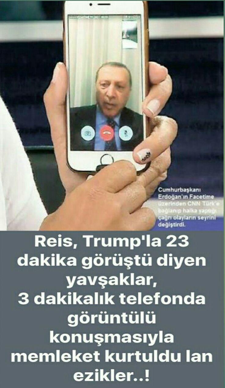 #RecepTayyipErdoğan #Trump #Abd #Ab #23Dakika #15Temmuz #ÖmerHalisdemir #Başkan #Başkomutan #Telefon #Apple #chp #kemalatatürk #mustafakemalatatürk #19mayıs #antikemalizm #kemalizm #kemalist #olmasaydınolmazdık #telephone #tablet #asker #polis #özelharekat #hıyar #hastagh #popüler #trend #jöh #pöh #ottoman_1453_2023 #sarpertr #türkiye #15temmuzgecesi #Cumhurbaşkanı #akp #mhp #reis #gündem #haber #sondakika #bugün