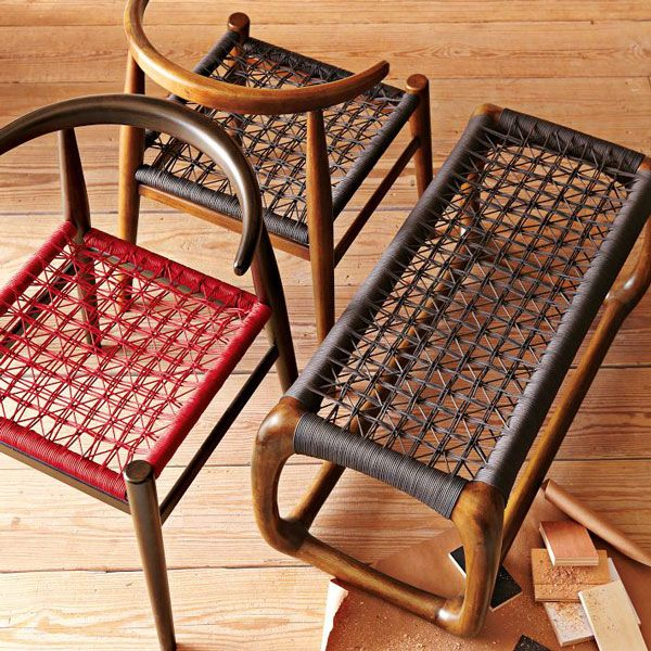 25 Best Ideas About African Furniture On Pinterest: Best 25+ Modern Furniture Design Ideas On Pinterest