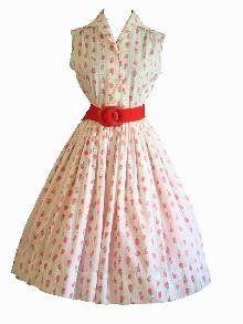 Google Image Result for http://i00.i.aliimg.com/photo/v0/109874660/Vintage_50_s_Dress.jpg