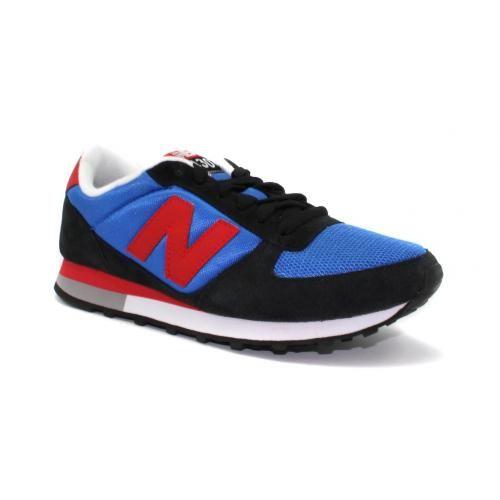 new balance u420 pnb bleu
