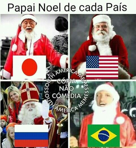 Inhegas Noel  Kkkkkkkkkkkkkkkkk