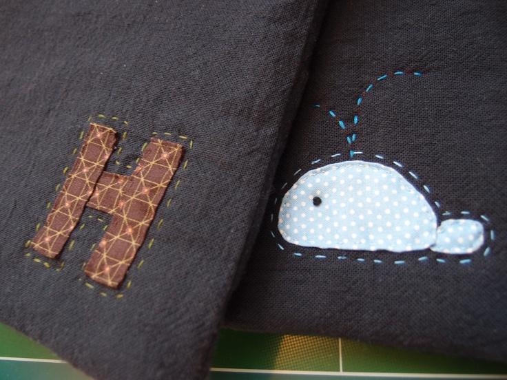 patchwork- for hwang oppa & Gorae