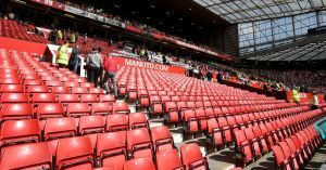 mickflieg www.mickflieg.wordpress.com HEADLINES PHOTOS MORE Sunday, May. 15, 2016 Next update in about 3 hours Archives Old Trafford 'bomb' was left behind after security training at Ma…