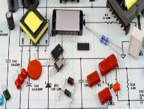 Our online electronics parts store provides you all type of electronic components. We are a stocking supplier of obsolete, and hard to find electronic components. We are an ISO 9001 Certified distributor for electronic part distribution. We provide the best prices and delivery for obsolete, hard to find, and long lead time electronic parts. http://findcomponents.net/
