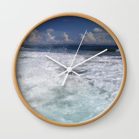 https://society6.com/product/sea-soul-waves-55x_wall-clock#s6-4795269p33a33v284a34v286