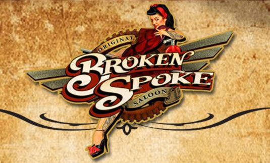 2015 Sturgis Broken Spoke Campground attractions  http://blog.leatherup.com/2015/07/21/2015-sturgis-broken-spoke-saloon-campground-attractions/  #sturgis #brokenspoke