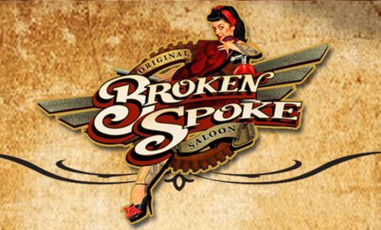 2015 Sturgis Broken Spoke Campground attractions  http://blog.leatherup.com/2015/07/21/2015-sturgis-broken-spoke-saloon-campground-attractions/  #sturgis #brokenspoke