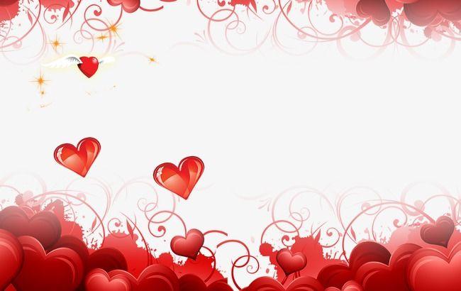 O Coracao 520 O Dia Dos Namorados A Rede Dia Dos Namorados