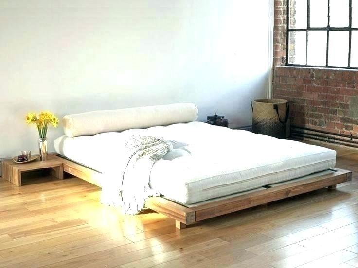 Low Platform Bed With Drawers Frames Metal Near Me King Size Frame