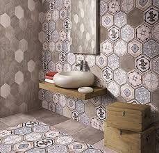 Risultati immagini per piastrelle patchwork cucina