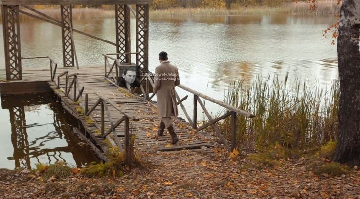 Павел Делонг / Pawel Delag / Предмет обожания #ПавелДелонг #PawelDelag #Предметобожания