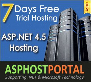 Windows Reseller Hosting with ASPHostPortal.com   Cheap ASP.NET 4.5 Hosting :: Simple Script to Integrate PayPal Donate Button on Your ASP.NET Pages