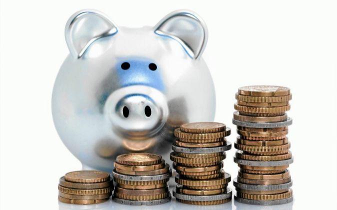 El tramo final del año ha traído importantes recortes en las rentabilidades y las condiciones de los mejores productos de ahorro sin riesgo. Casi...