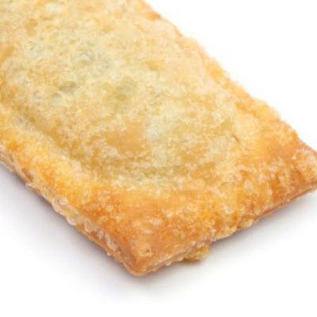 Copycat McDonald's Fried Apple Pies