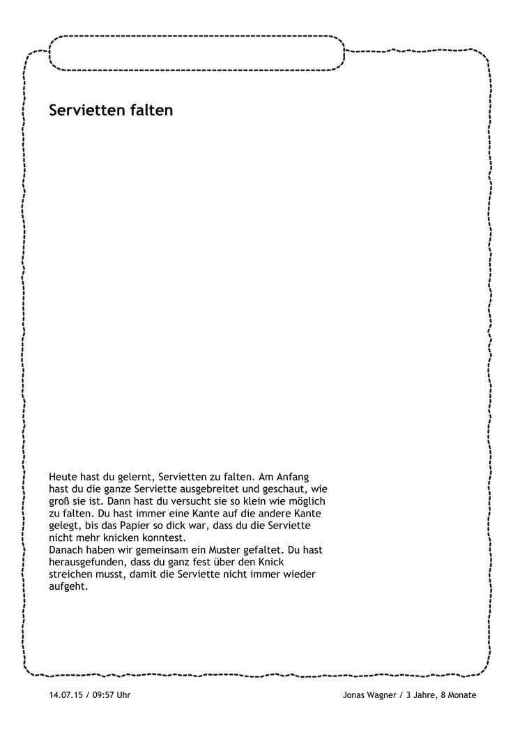 Ein Portfolio ohne Kategorie? Na klar, auch das geht. Es muss nicht immer eine Vorlage mit einem Bild sein, manchmal reicht auch schon ein weißes Blatt, welches die Kinder gerne verzieren. https://stepfolio.de/ #Portfolioeintrag #Portfolio #Kinder #Kindergarten #KitaApp #stepfolio