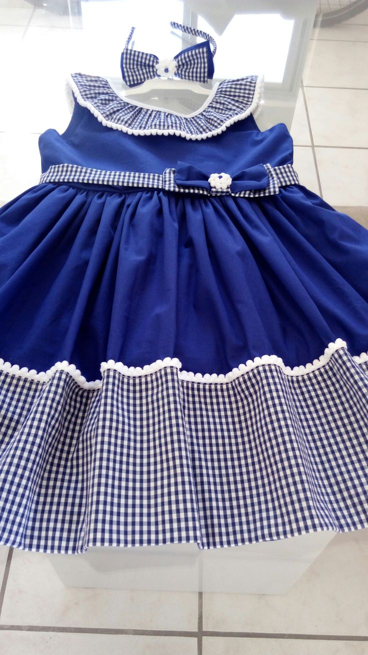 best baby frock images on pinterest baby dresses infant
