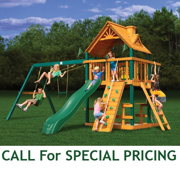 80 Best Playsets Images On Pinterest Childhood Games