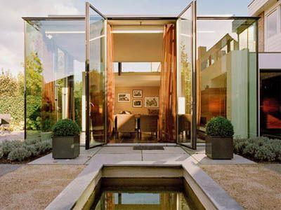 Milwaukeewindows Home Extension Design Plans