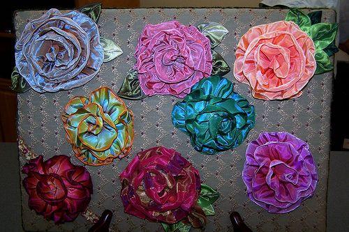 Helen Gibbs-samples-4 | Flickr - Photo Sharing!