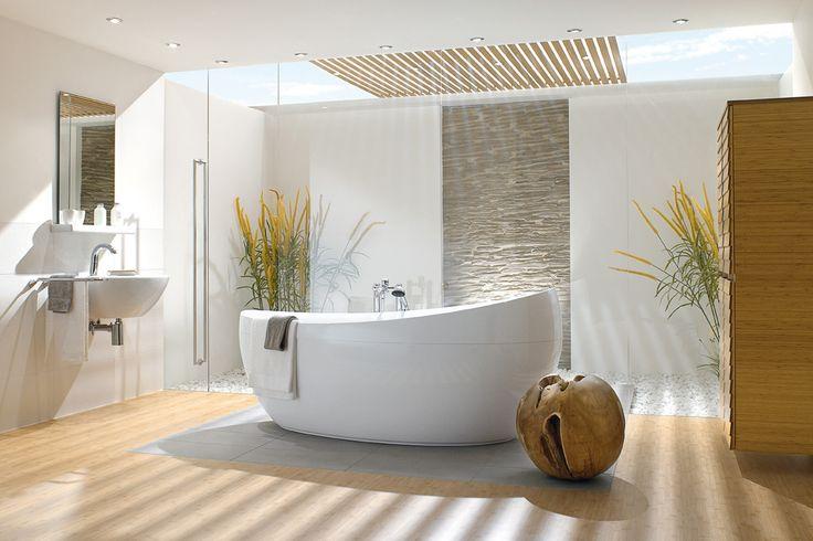 Meer dan 1000 idee n over ontspannende badkamer op pinterest gezellig huis badkamer muur - Gezellig synoniem ...