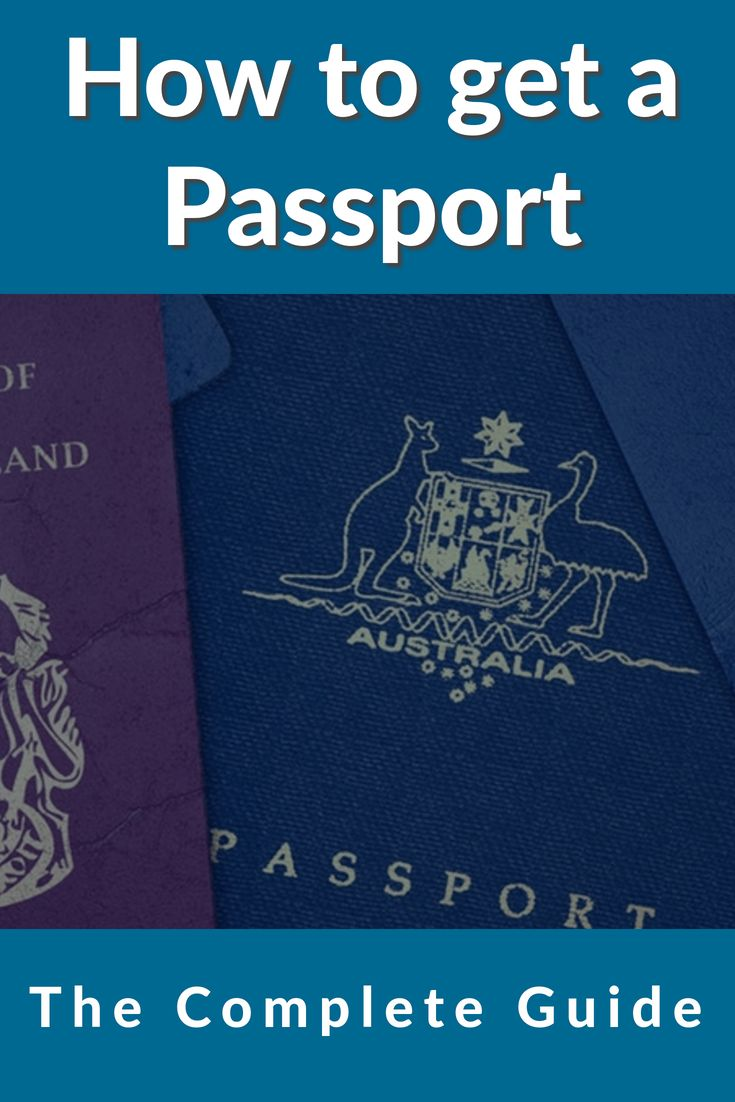 25 unique expired passport ideas on pinterest passport travel how to apply for a passport everything you need to know ccuart Images