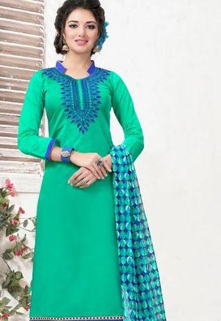 Image result for gota patti salwar suits