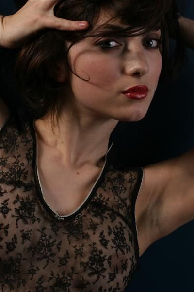 Image result for Olga Fedori