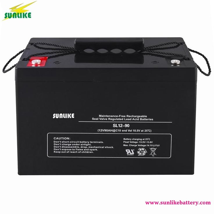 Deep Cycle AGM Batteries 12v90ah Attn Alice Frank Email Alicesunlikebattery Motorcycle
