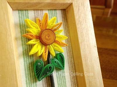 """""""PQ-Sweets""""創刊 !? ・・・・・・((^。^))ウヒョ の画像