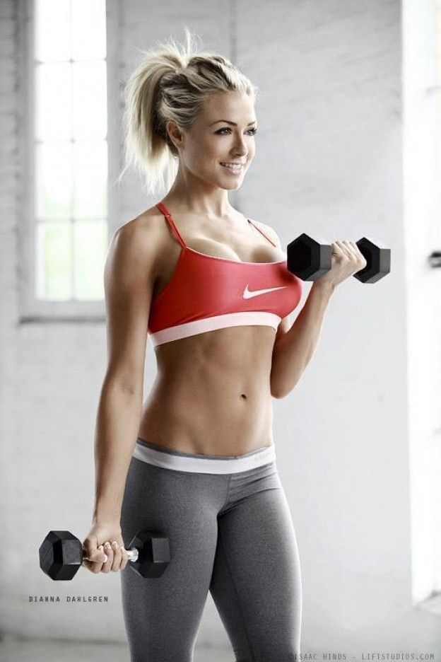 really strong fitspiration game - 624×936