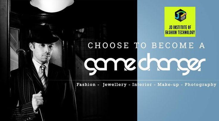 Admission Open now..! Inquiry & Registration - 09429408688 #jdfashioninstitute , #fashion , #interiordesign , #Vadodara‬