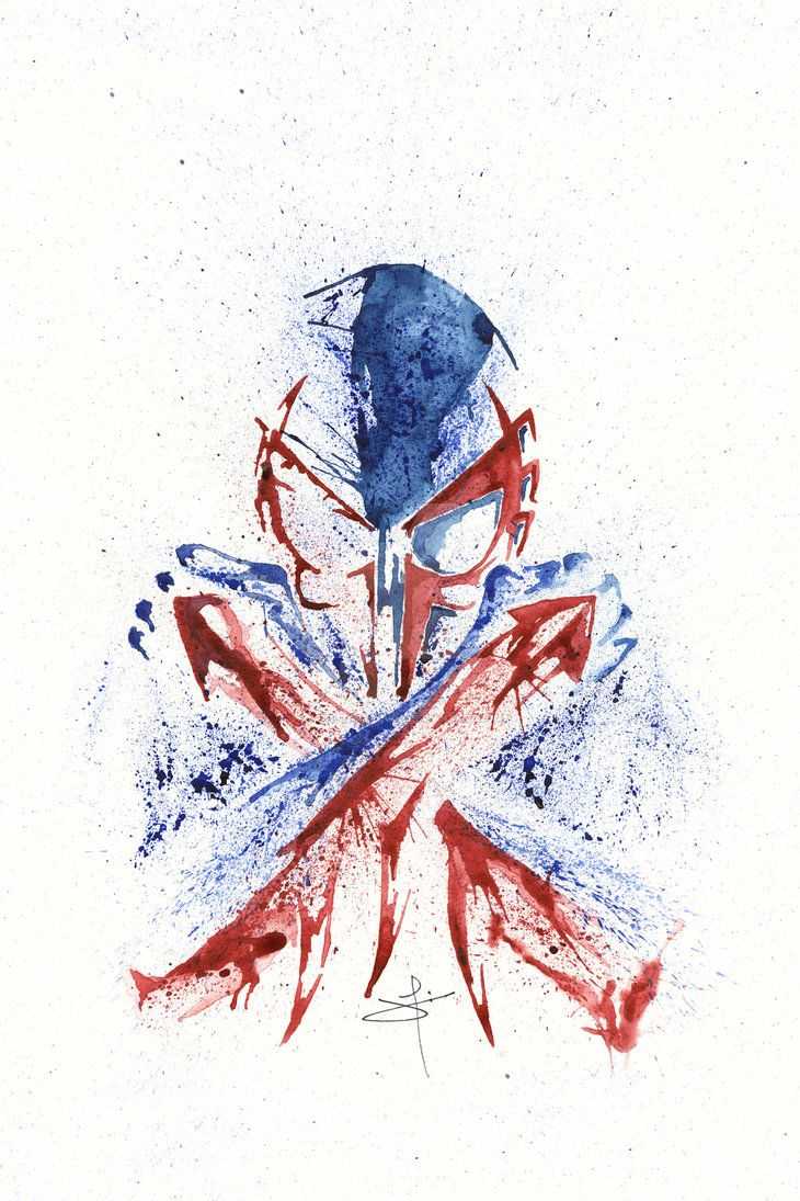 #Spiderman #2099 #Fan #Art. (23-jc Sm2099 2r-reduced) By: JaCo-Tartaruga. (THE * 5 * STÅR * ÅWARD * OF: * AW YEAH, IT'S MAJOR ÅWESOMENESS!!!™)[THANK Ü 4 PINNING!!!<·><]<©>ÅÅÅ+(OB4E)
