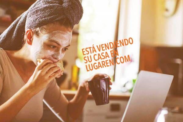 LUGAREN, la primera plataforma tecnológica centrada en la experiencia inmobiliaria